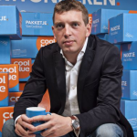 Pieter Zwart