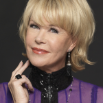 Sheila de Vries