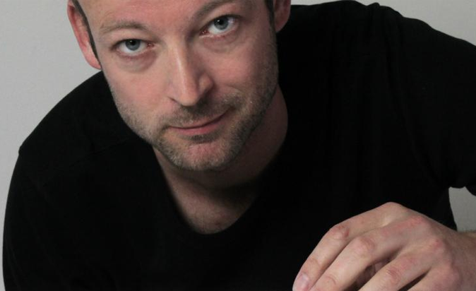 Maurice Doorduyn